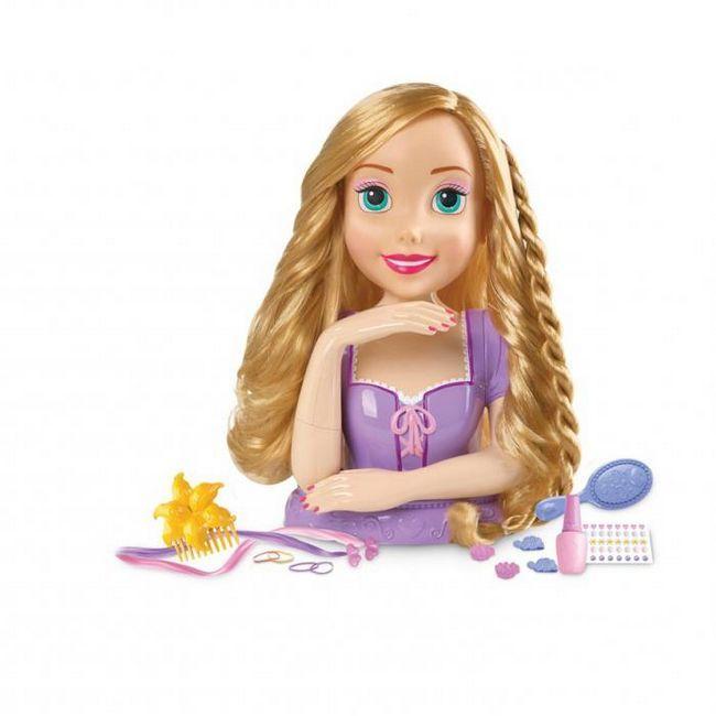 kozmetička kozmetička princeza