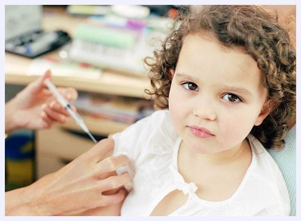 cijepljenje protiv gripe kod djece za i protiv