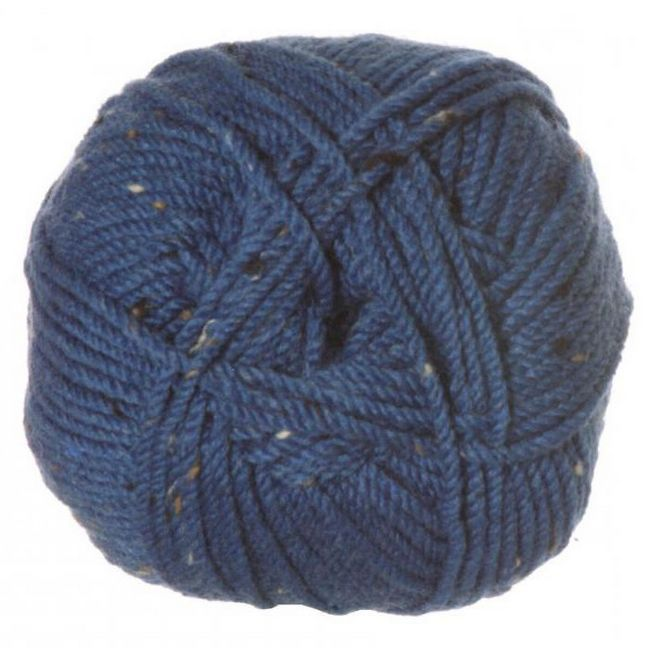 Obavljena pređa za pletenje