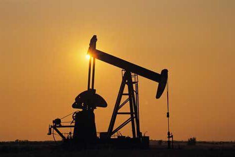 Zvanja `Bušenje bušotina nafte i plina `: plaća. Koliko dobro bušilica dolazi u Rusiju?