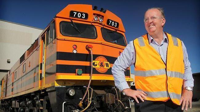 Zvanja `vozač vlaka `: opis, specifičnost, prednosti
