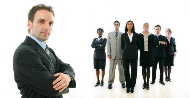 Профессиональные достижения в резюме: примеры для разных специальностей