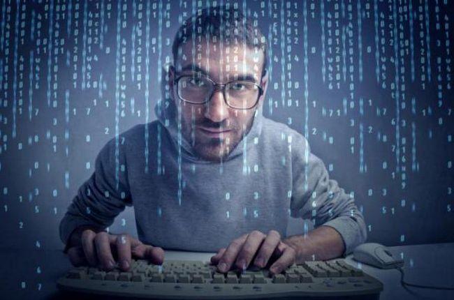 Programer-pripravnik: obrazovanje, značajke rada, dužnosti