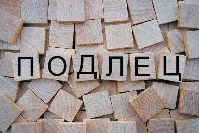 značenje riječi zlostavljač