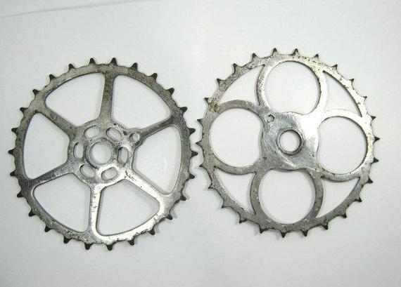 bicikl čvorište
