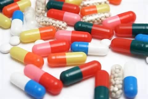 antivirusni lijekovi za djecu komaraca