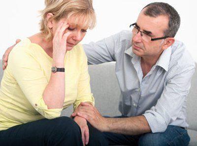 pomoć kod psihomotornih agitacija