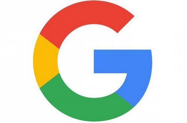 Rad u Googleu: kako pronaći posao u tvrtki?