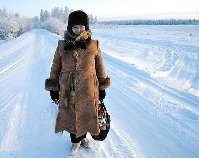 Regije Dalekog sjevera Rusije čekaju radnike