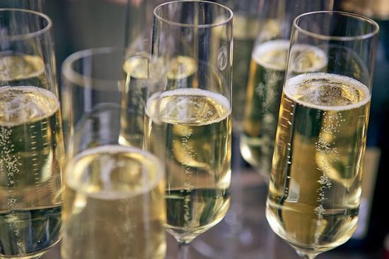 izračun alkohola za vjenčanje za 50 osoba
