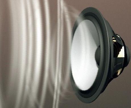 Izračunajte brzinu zvuka u km