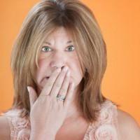 iritacija u intimnoj zoni liječenja
