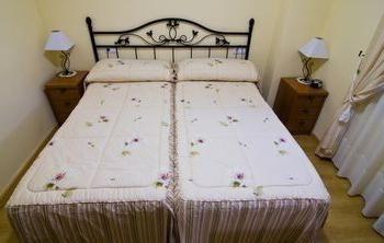 standardne veličine kreveta