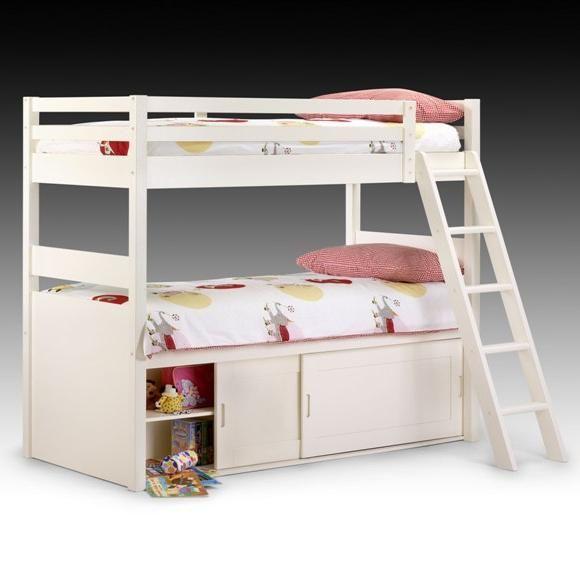 veličine kreveta na kat