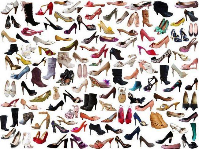 cipela veličine 37 u Sjedinjenim Američkim Državama