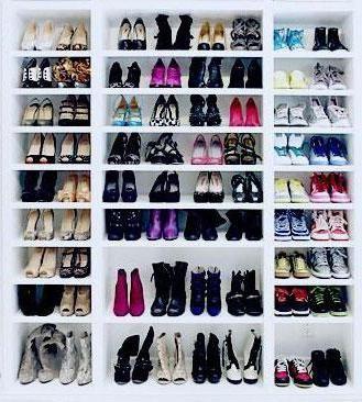 veličina cipela 37 u nama