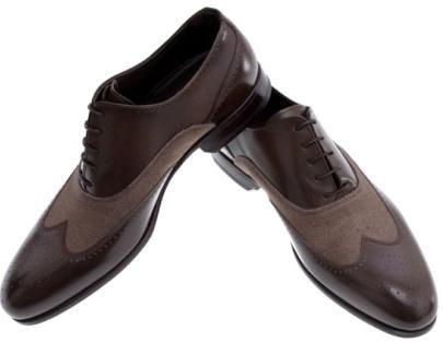 veličine muških cipela