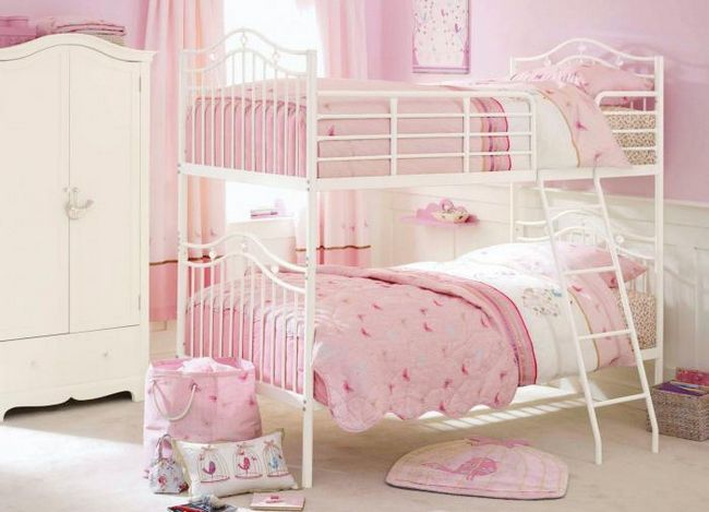 krevetići za djecu
