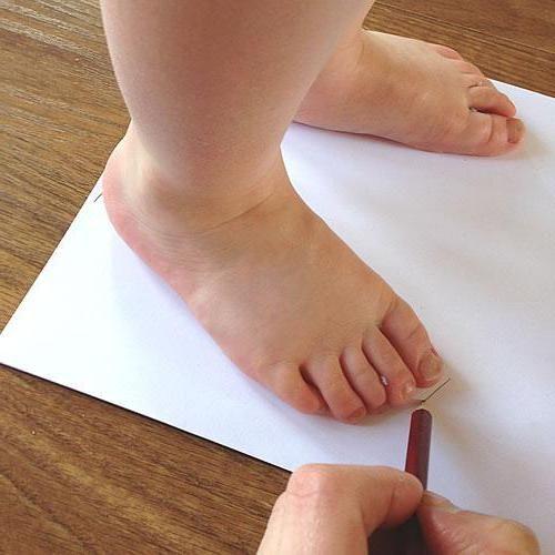 vunene čarape za ručno izrađenu djecu