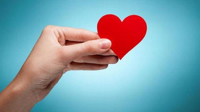 značenje ljubaznosti