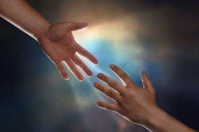 kako razumijete značenje riječi ljubaznost