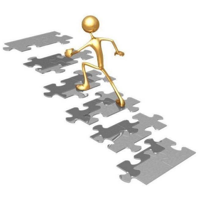 Razvoj osoblja je ključ uspjeha