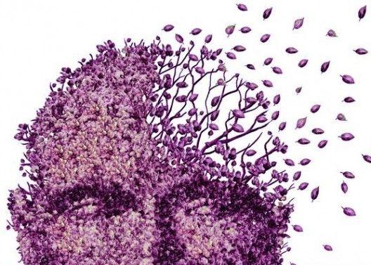 pseudodementiju u reaktivnoj psihozi