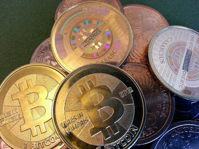 Stvarne povratne informacije o zaradi na bitcoinima