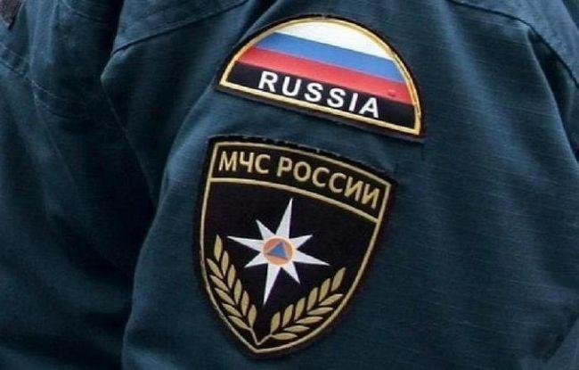 glavni ured Rusije Rusije