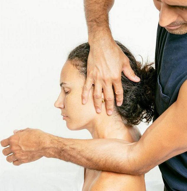 pojas mišića anatomije
