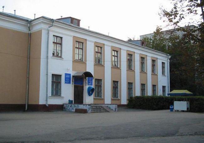 republička klinička bolnica cheboksary