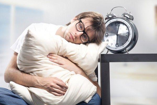 poredak na osobitosti režima radnog vremena