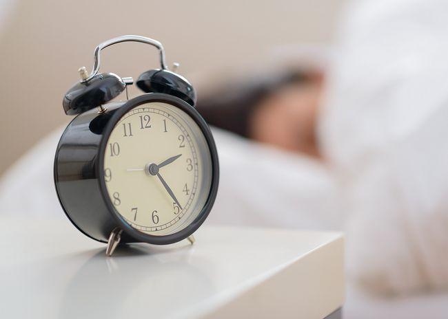 mijenja način rada radnog vremena