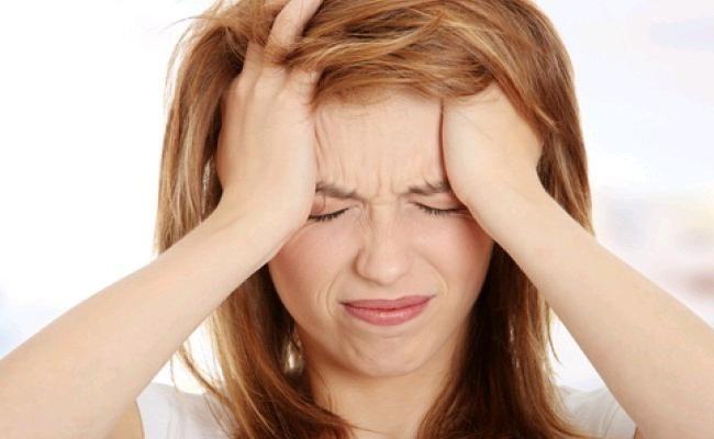 simptomi bolesti