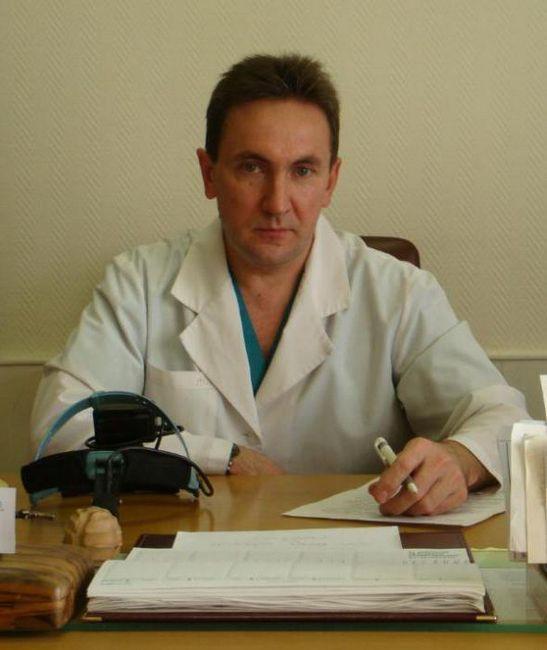 pregled rinoplastike nosa krasnodar