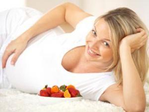 37, 38 tjedana trudnoće