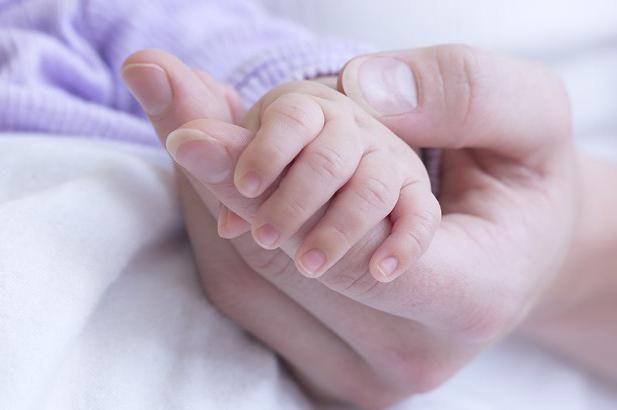 38 tjedna drugog rođenja trudnoće