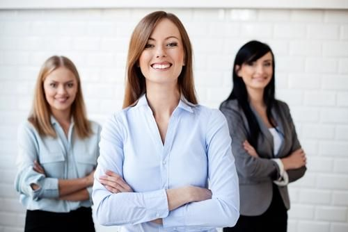 Kako započeti poslovanje ako nemate iskustva i novac