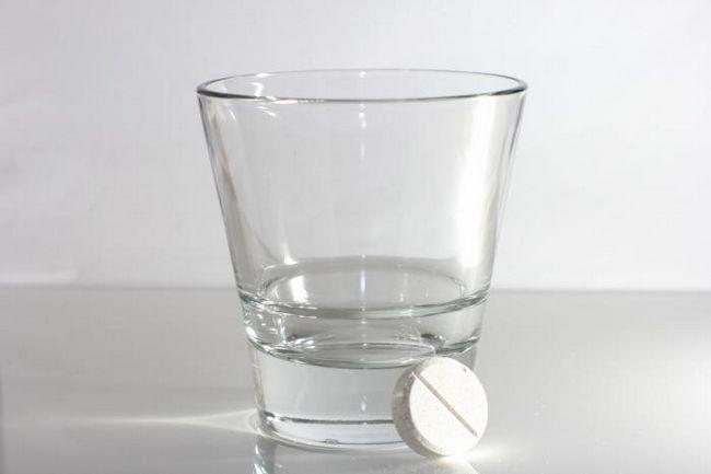 pilule za dijabetes melitus