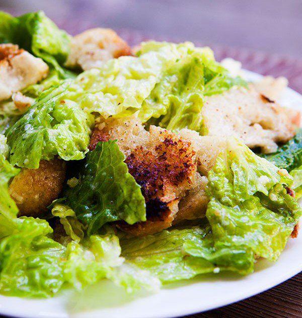 ukusna carinska salata