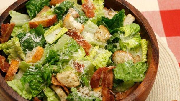 spreman caesar salate