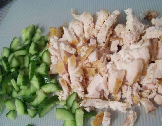 sastojci za salatu