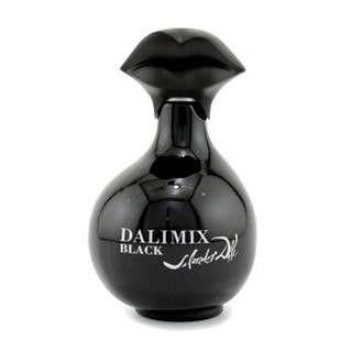 salvador dali parfem