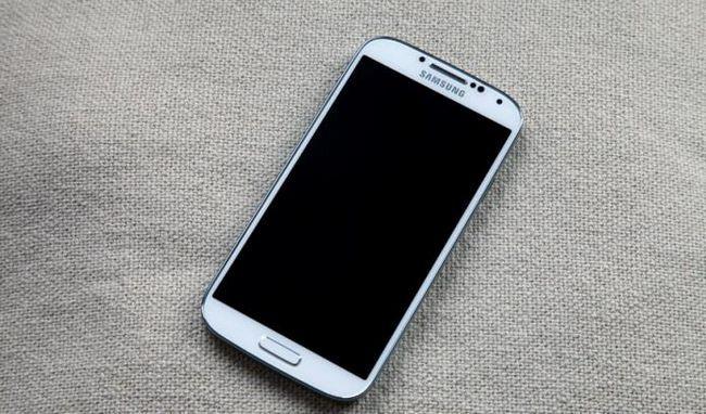 `Самсунг Галакси С4`: характеристика телефона, отзывы и фото