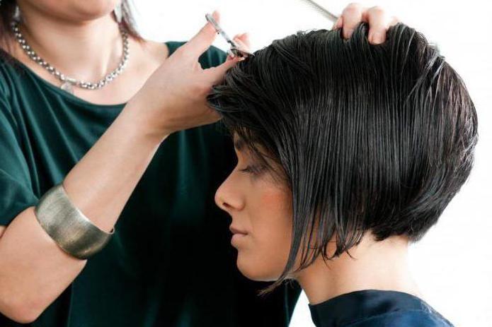 povoljni dani za frizuru u kolovozu