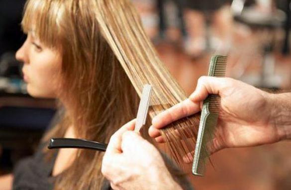 povoljni dani za rezanje dlake u kolovozu