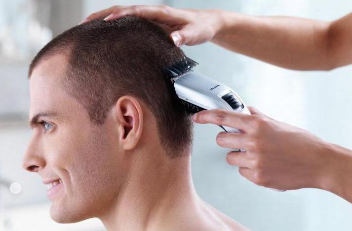 povoljni dani za frizuru u kolovozu za muškarce