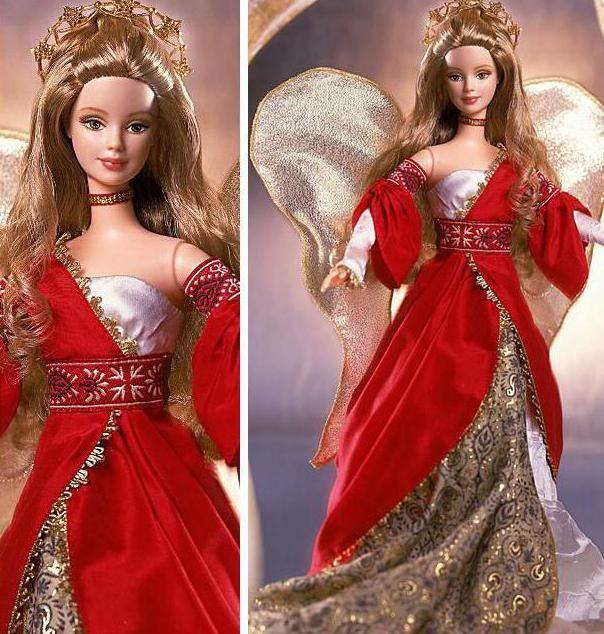 Najljepše lutke na svijetu