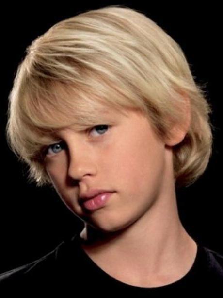 frizure mladih za dječake