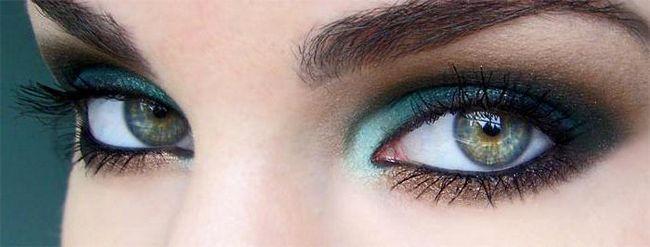 make-up tajne iz make-up umjetnika